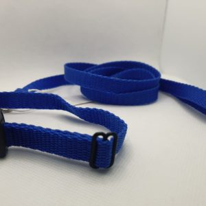 CABLE C/COLLAR CH